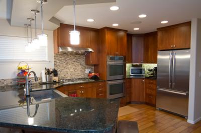 Beaverton-Kitchen-03