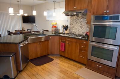 Beaverton-Kitchen-07