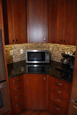 Beaverton-Kitchen-21