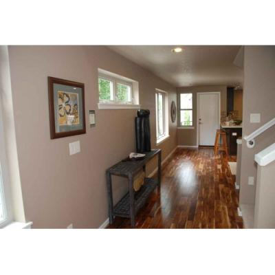 Certified-Sustainable-New-Home-in-Sellwood-20