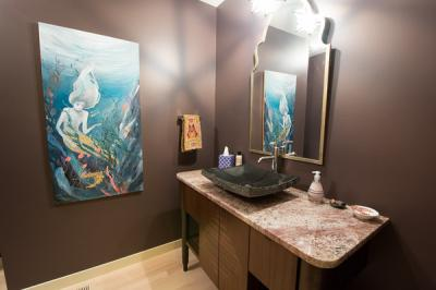 Happy-Valley-Bathroom-10