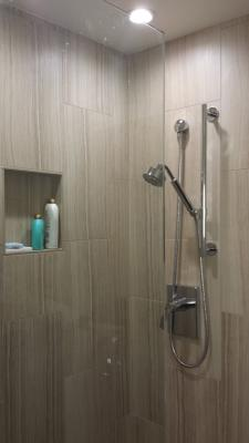 Lake-Oswego-Bathroom-01