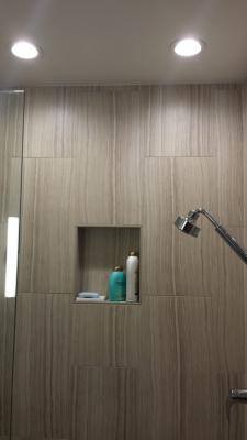 Lake-Oswego-Bathroom-04