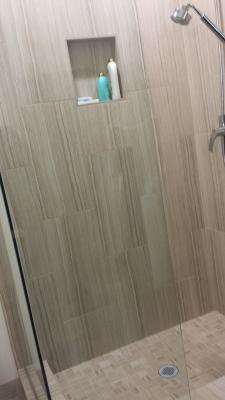 Lake-Oswego-Bathroom-06