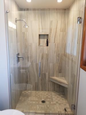 Lake-Oswego-Bathroom-10