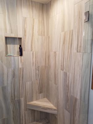 Lake-Oswego-Bathroom-19
