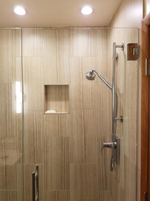 Lake-Oswego-Bathroom-23
