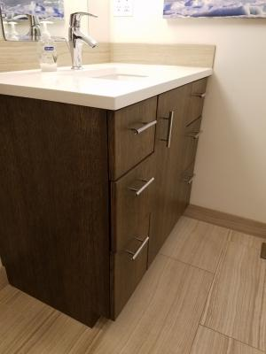 Lake-Oswego-Bathroom-26