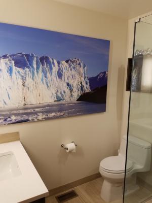 Lake-Oswego-Bathroom-27