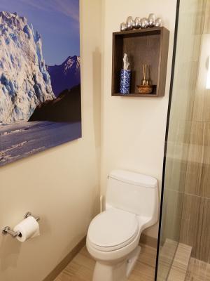 Lake-Oswego-Bathroom-28