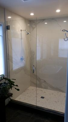 Lake-Oswego-Master-Bathroom-03
