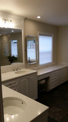 Lake-Oswego-Master-Bathroom-08