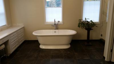 Lake-Oswego-Master-Bathroom-10