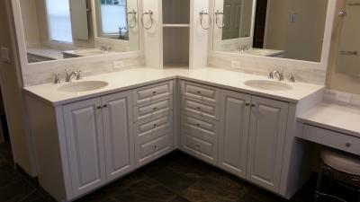 Lake-Oswego-Master-Bathroom-13