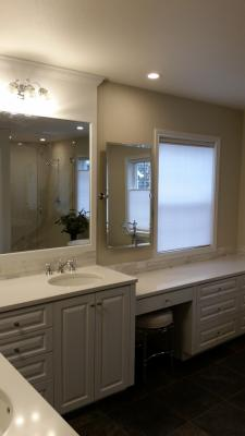 Lake-Oswego-Master-Bathroom-15