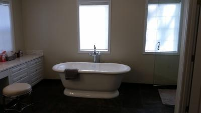 Lake-Oswego-Master-Bathroom-22