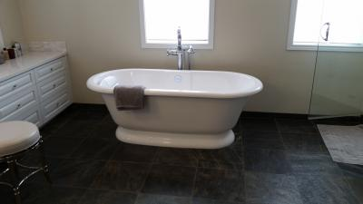 Lake-Oswego-Master-Bathroom-24