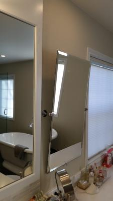 Lake-Oswego-Master-Bathroom-26