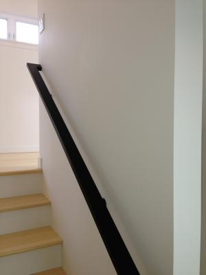 Sellwood-Skinny-House-03