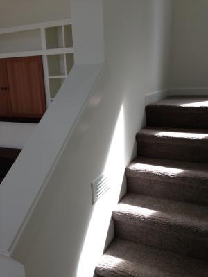 Sellwood-Skinny-House-08
