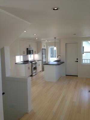 Sellwood-Skinny-House-16
