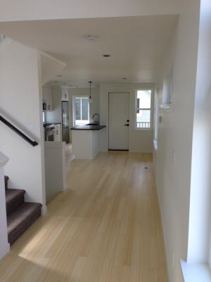 Sellwood-Skinny-House-26