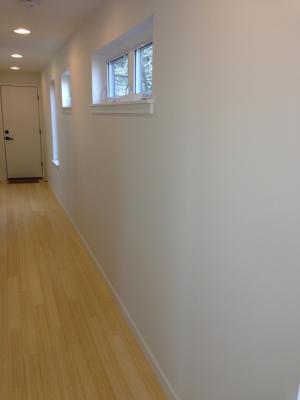 Sellwood-Skinny-House-37