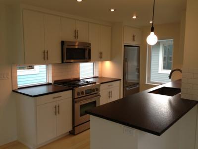 Sellwood-Skinny-House-50